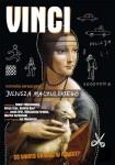 Vinci-n38598.jpg