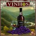 Vinhos-n37468.jpg