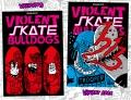 Violent-Skate-Bulldogs-n42912.jpg