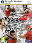 Virtua-Tennis-4-n31124.jpg