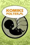 Vis Comica Polonica