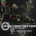 Void-Destroyer-n39385.jpg