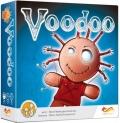 Voodoo-n41806.jpg