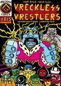 Vreckless-Vrestlers-0-n40041.jpg