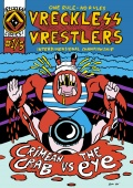 Vreckless-Vrestlers-1A-n41489.jpg