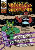 Vreckless-Vrestlers-1B-n41490.jpg