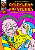 Vreckless-Vrestlers-2A-n42248.jpg