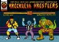 Vreckless-Vrestlers-2B-n42250.jpg