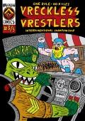 Vreckless-Vrestlers-3B-n42547.jpg