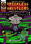 Vreckless-Vrestlers-4-5-n42778.jpg