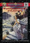 W-Poszukiwaniu-Palantira-n32659.jpg