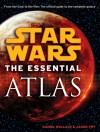 W USA: Abyss i The Essential Atlas