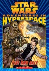 W USA: Adventures in Hyperspace