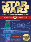 W USA: Blueprints. Rebel Edition