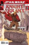 W USA: Knight Errant #4