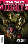 W USA: Legacy #46