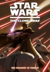 W USA: Legacy, KotOR i The Clone Wars