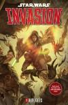 W USA: Legacy i Invasion