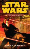 W USA: Rule of Two TPB