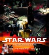 W USA: Scavenger's Guide to Droids
