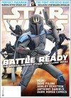 W USA: Star Wars Insider #115
