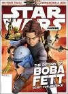 W USA: Star Wars Insider #117
