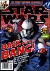 W USA: Star Wars Insider #120