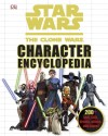 W USA: TCW Character Encyclopedia i Abyss