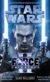 W USA: The Force Unleashed 2