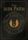 W USA: The Jedi Path
