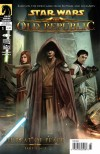 W USA: The Old Republic #1