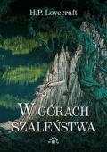 W-gorach-szalenstwa-n51407.jpg