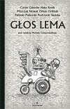 W hołdzie Lemowi