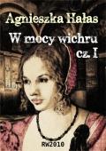 W-mocy-wichru-Czesc-I-e-book-n37205.jpg