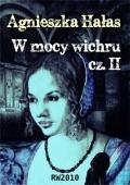 W-mocy-wichru-Czesc-II-e-book-n39463.jpg