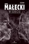 W odbiciu - Jakub Małecki