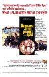 W-podziemiach-Planety-Malp-Beneath-the-P