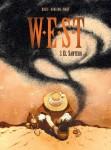 WEST-3-El-Santero-n38300.jpg