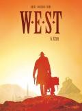 WEST-6-Seth-n43455.jpg