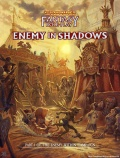 WFRP: Enemy in Shadows