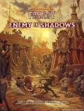 WFRP-Enemy-in-Shadows-n52045.jpg