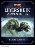 WFRP: If Looks Could Kill