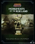 WFRP-Monuments-of-the-Reikland-n51594.jp