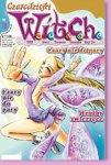 WITCH-078-n9438.jpg