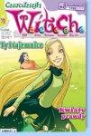 WITCH-079-n9439.jpg