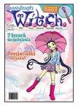 WITCH-142-n18431.jpg