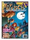 WITCH-145-n18600.jpg