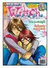 WITCH-146-n18912.jpg