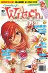 WITCH-201-n35340.jpg
