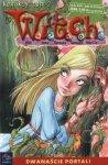 WITCH-komiksy-02-Dwanascie-portali-n1353